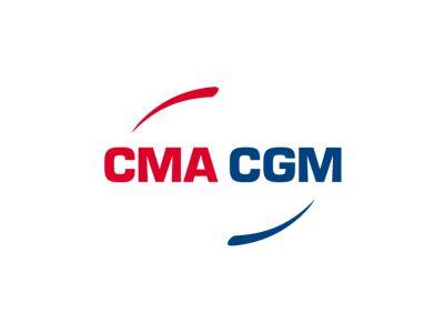 Кейтеринг в Одессе для CMA CGM